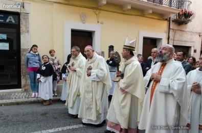 Festa-di-San-Giuseppe-da-Leonessa-(13-settembre-2015)-Processione-vescovo-Pompili-foto-Daniel-e-Daniela-Rusnac-25