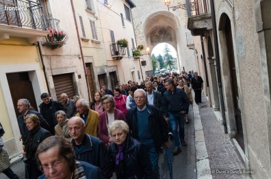 Festa-di-San-Giuseppe-da-Leonessa-(13-settembre-2015)-Processione-vescovo-Pompili-foto-Daniel-e-Daniela-Rusnac-28