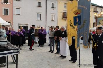 Festa-di-San-Giuseppe-da-Leonessa-(13-settembre-2015)-Processione-vescovo-Pompili-foto-Daniel-e-Daniela-Rusnac-37