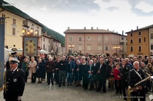 Festa-di-San-Giuseppe-da-Leonessa-(13-settembre-2015)-Processione-vescovo-Pompili-foto-Daniel-e-Daniela-Rusnac-42