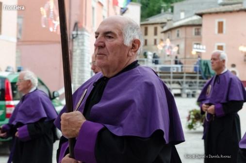 Festa-di-San-Giuseppe-da-Leonessa-(13-settembre-2015)-Processione-vescovo-Pompili-foto-Daniel-e-Daniela-Rusnac-43
