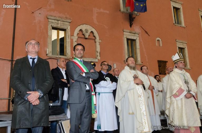 Festa-di-San-Giuseppe-da-Leonessa-(13-settembre-2015)-Processione-vescovo-Pompili-foto-Daniel-e-Daniela-Rusnac-49