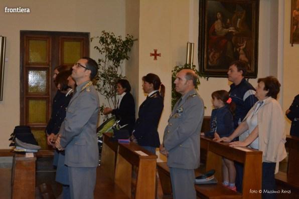 Festa-di-San-Michele-Arcangelo-2015-foto-Massimo-Renzi-26