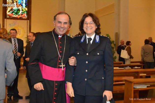 Festa-di-San-Michele-Arcangelo-2015-foto-Massimo-Renzi-55