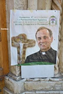 Mons-Pompili-Amatrice-27-settembre-2015-foto-Francesco-Aniballi-03