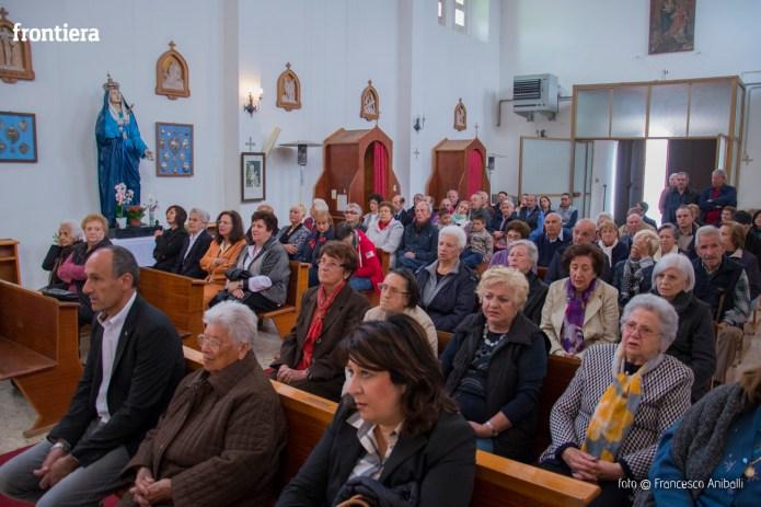 Mons-Pompili-Amatrice-27-settembre-2015-foto-Francesco-Aniballi-104