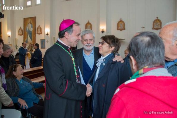 Mons-Pompili-Amatrice-27-settembre-2015-foto-Francesco-Aniballi-114