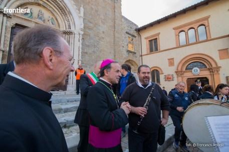 Mons-Pompili-Amatrice-27-settembre-2015-foto-Francesco-Aniballi-41