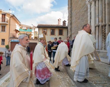 Mons-Pompili-Amatrice-27-settembre-2015-foto-Francesco-Aniballi-45