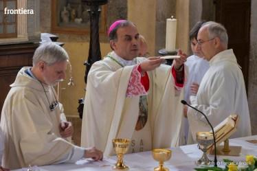 Mons-Pompili-Amatrice-27-settembre-2015-foto-Francesco-Aniballi-66