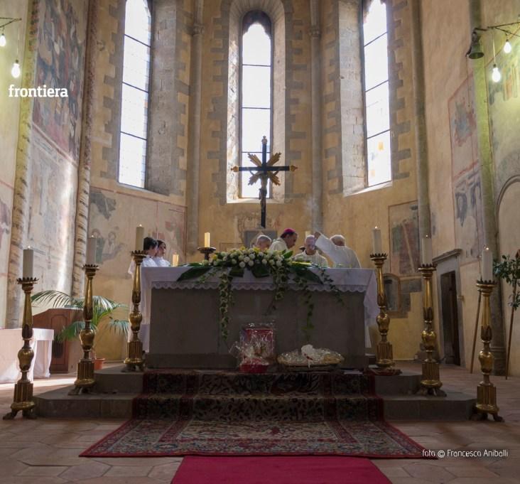 Mons-Pompili-Amatrice-27-settembre-2015-foto-Francesco-Aniballi-68