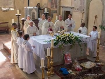 Mons-Pompili-Amatrice-27-settembre-2015-foto-Francesco-Aniballi-71