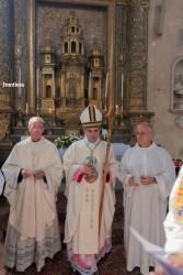 Mons-Pompili-Amatrice-27-settembre-2015-foto-Francesco-Aniballi-78