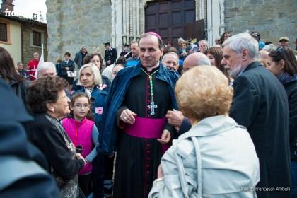 Mons-Pompili-Amatrice-27-settembre-2015-foto-Francesco-Aniballi-85