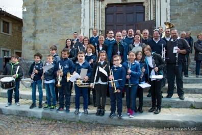 Mons-Pompili-Amatrice-27-settembre-2015-foto-Francesco-Aniballi-86