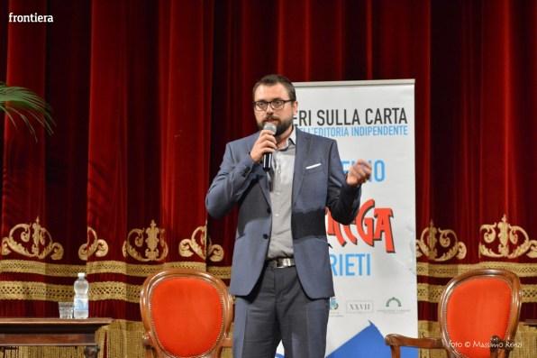 Nicola-Lagioia-foto-Massimo-Renzi-10