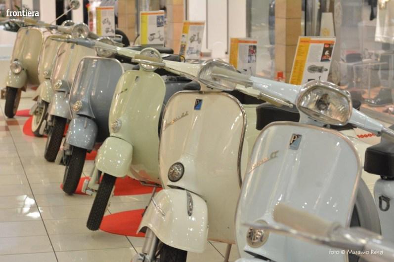 Rassegna-Motoristica-foto-Massimo-Renzi-09