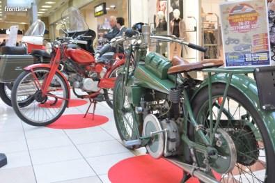Rassegna-Motoristica-foto-Massimo-Renzi-14