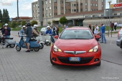 Rassegna-Motoristica-foto-Massimo-Renzi-29