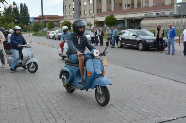 Rassegna-Motoristica-foto-Massimo-Renzi-33