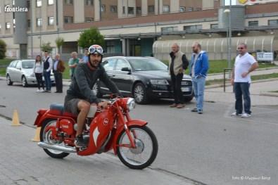 Rassegna-Motoristica-foto-Massimo-Renzi-35