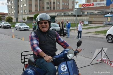 Rassegna-Motoristica-foto-Massimo-Renzi-36