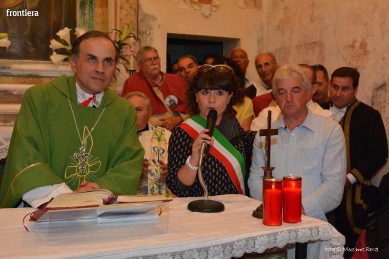 Vescovo-Domenico-Pompili-chiesa-San-Gregorio-Cantalice-foto-Massimo-Renzi-31