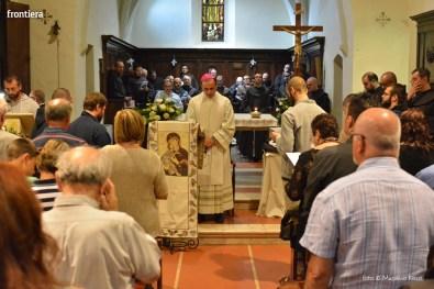 Vestizione-Novizi-Fonte-Colombo-vescovo-Domenico-Pompili-foto-Massimo-Renzi-02
