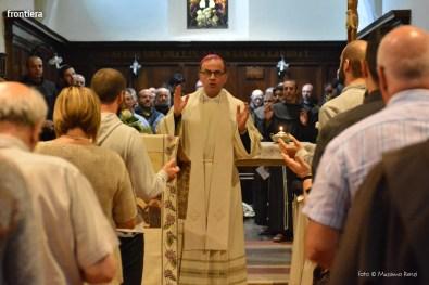 Vestizione-Novizi-Fonte-Colombo-vescovo-Domenico-Pompili-foto-Massimo-Renzi-03