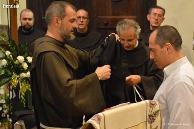 Vestizione-Novizi-Fonte-Colombo-vescovo-Domenico-Pompili-foto-Massimo-Renzi-08
