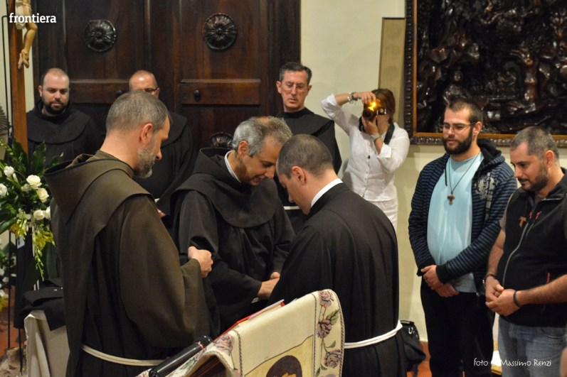 Vestizione-Novizi-Fonte-Colombo-vescovo-Domenico-Pompili-foto-Massimo-Renzi-13