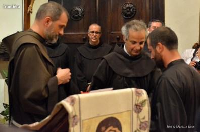 Vestizione-Novizi-Fonte-Colombo-vescovo-Domenico-Pompili-foto-Massimo-Renzi-18