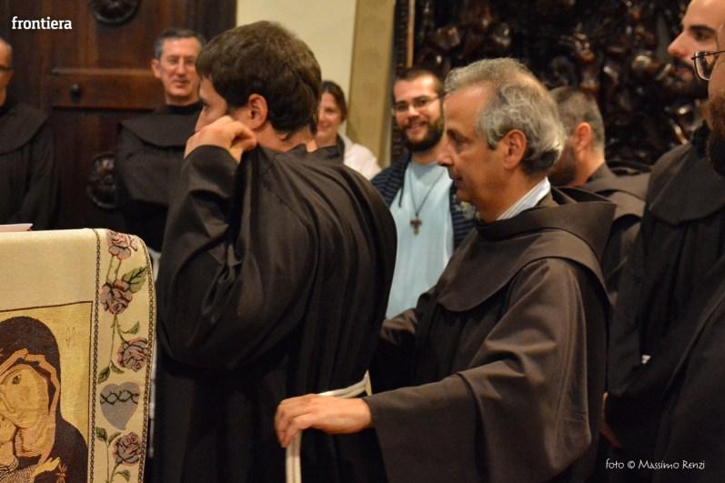 Vestizione-Novizi-Fonte-Colombo-vescovo-Domenico-Pompili-foto-Massimo-Renzi-24