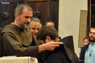 Vestizione-Novizi-Fonte-Colombo-vescovo-Domenico-Pompili-foto-Massimo-Renzi-26