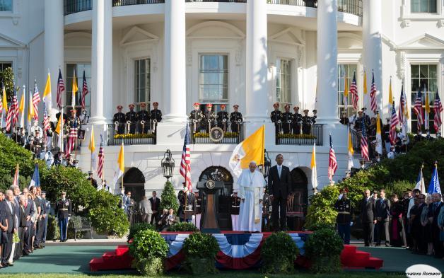 Washington,-23-settembre-cerimonia-di-benvenuto-per-Papa-Francesco-nel-South-Lawn-della-Casa-Bianca-03