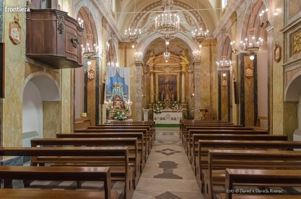 chiesa_S.S.Sacramento_Santa_Rufina-2