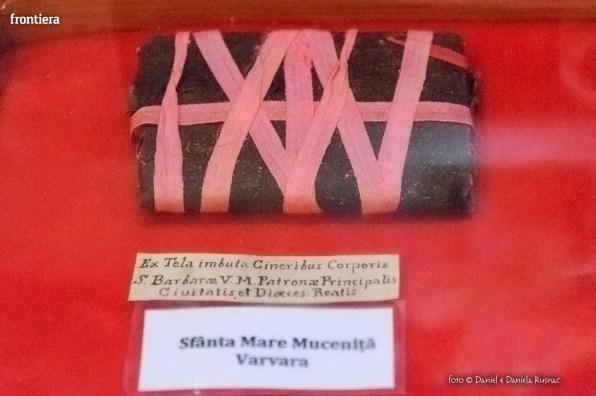 messa in onore del Santo Patrone della chiessa ortodossa Rieti-30
