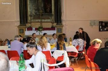pranzo pastorale comunita ortodossa Rieti-11