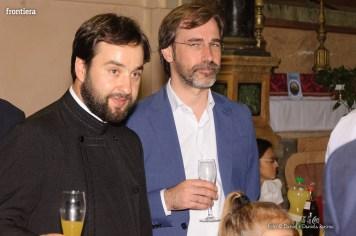 pranzo pastorale comunita ortodossa Rieti-16