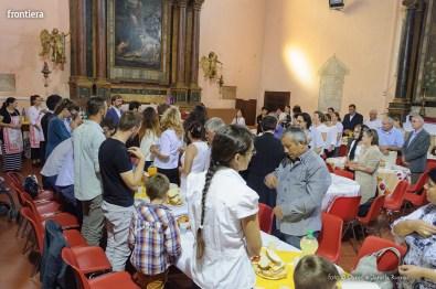 pranzo pastorale comunita ortodossa Rieti-19