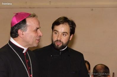 pranzo pastorale comunita ortodossa Rieti-22