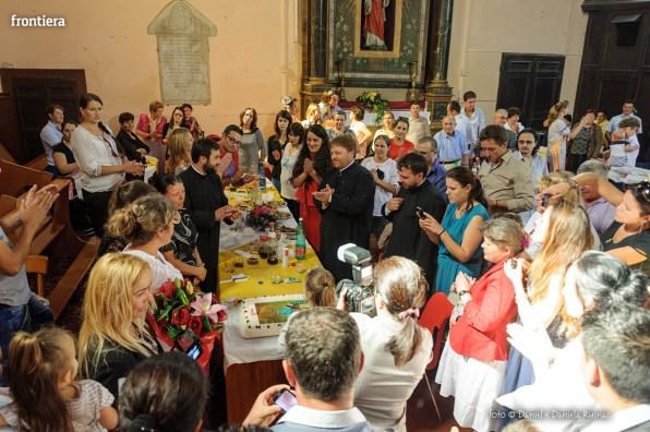 pranzo pastorale comunita ortodossa Rieti-28