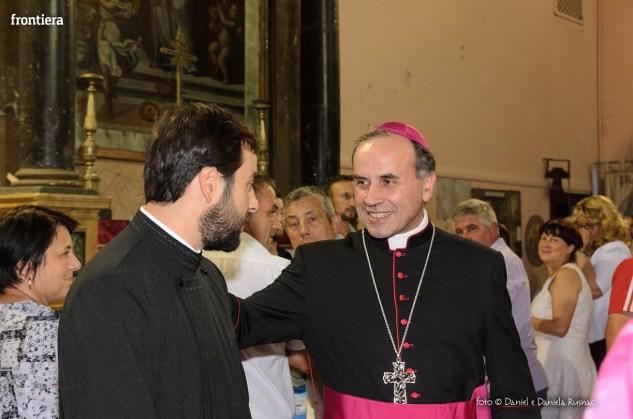 pranzo pastorale comunita ortodossa Rieti-7