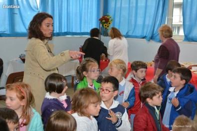 Festa dei Nonni al Manni 2 ottobre 2015 foto Massimo Renzi 14