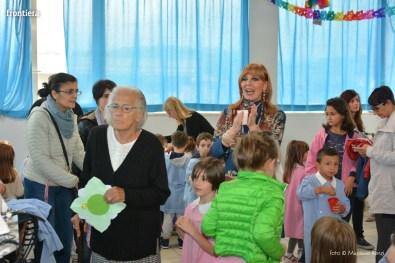 Festa dei Nonni al Manni 2 ottobre 2015 foto Massimo Renzi 25