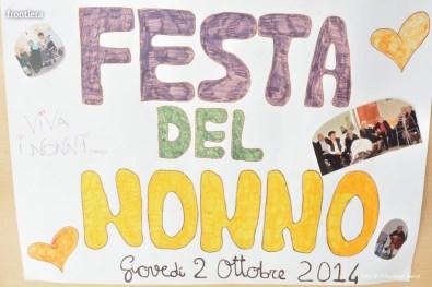 Festa dei Nonni al Manni 2 ottobre 2015 foto Massimo Renzi 29