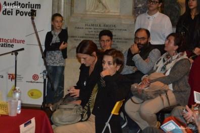 John-Locke-Funambolo-Francesca-Nobili-Auditorium-Poveri-foto-Massimo-Renzi-06