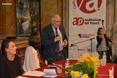 John-Locke-Funambolo-Francesca-Nobili-Auditorium-Poveri-foto-Massimo-Renzi-19