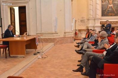 Presentazione-Studio-Tumori-Alcli-foto-Massimo-Renzi-04