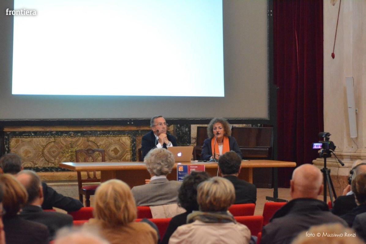 Presentazione-Studio-Tumori-Alcli-foto-Massimo-Renzi-12
